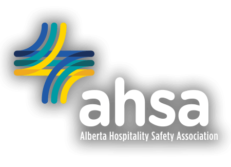 2019 AHSA Conference for Hospitality Health and Safety