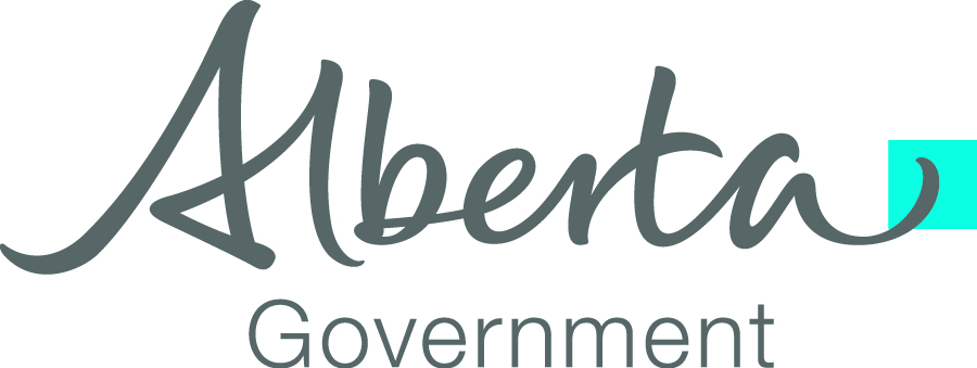 Government_of_Alberta_Logo
